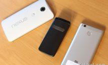 auガラケー+ドコモのデュアルSIM化、Xiaomi Redmi 3Sで1台にまとめた話―GRATINA2