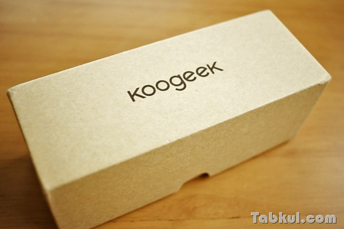 Koogeek-Infrared-Ear-Thermometer-T1-Review-IMG_9067