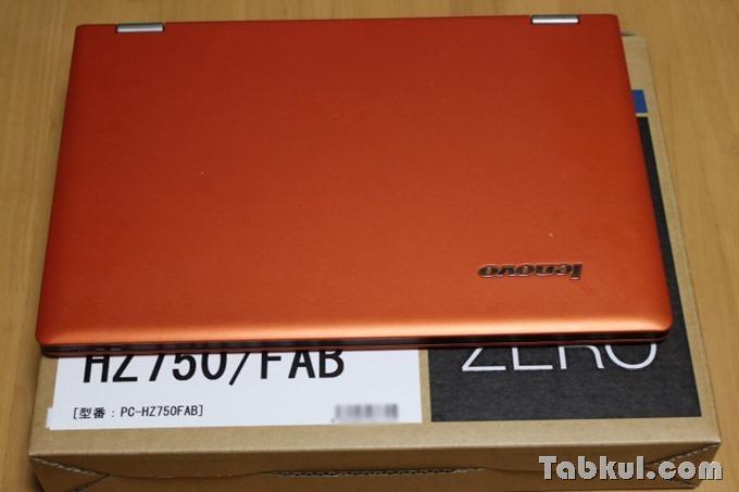LAVIE_Hybrid_ZERO_PC-HZ750FAB_Reivew_IMG_9942