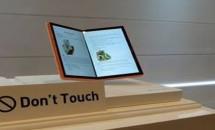 AppleやGoogleなど、2018年より折り畳みスマホやタブレット発売か