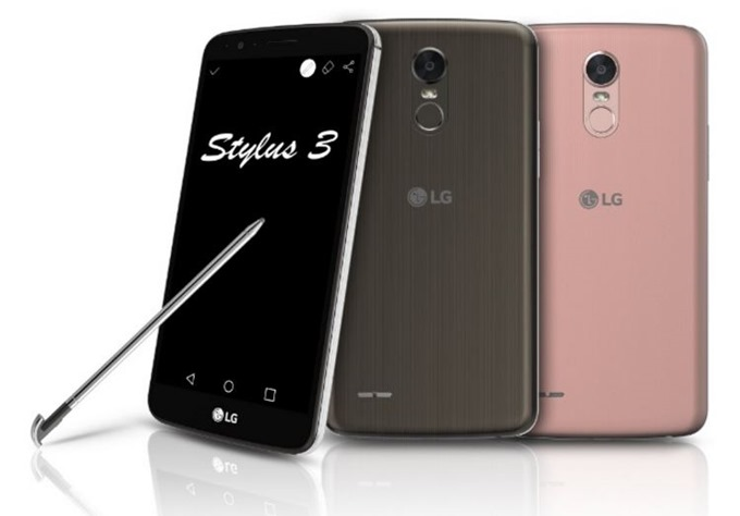 LG-news-161222.1