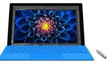 Microsoft、4K『Surface Pro 5』を2017年3月までに発表か