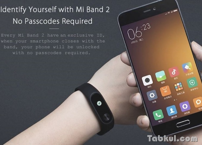 Xiaomi-Mi-Band-2-Unboxing-Review_03