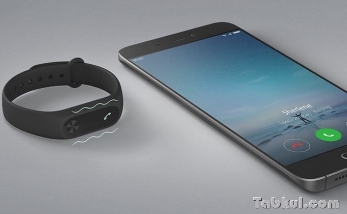 Xiaomi-Mi-Band-2-Unboxing-Review_04