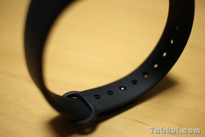 Xiaomi-Mi-Band-2-Unboxing-Review_IMG_8906