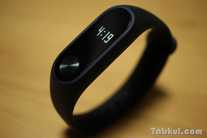 Xiaomi-Mi-Band-2-Unboxing-Review_IMG_8924