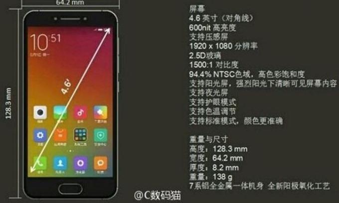 Xiaomi-Mi-S_1