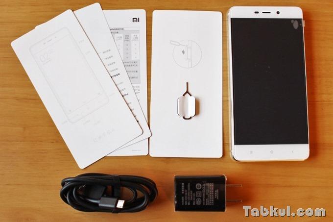 Xiaomi_Redmi_4_Unboxing-01_IMG_9886