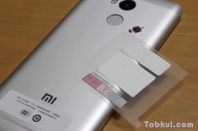 Xiaomi_Redmi_4_Unboxing-IMG_9908