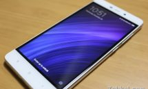 『Xiaomi Redmi 4』開封レビュー、Redmi 3Sとスペックや外観を比較