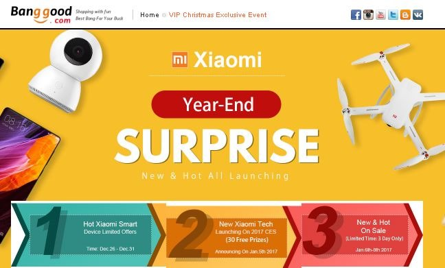 banggood-xiaomi-Year-End-Sale-01