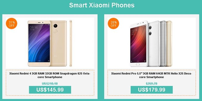 banggood-xiaomi-Year-End-Sale-02
