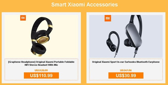 banggood-xiaomi-Year-End-Sale-03
