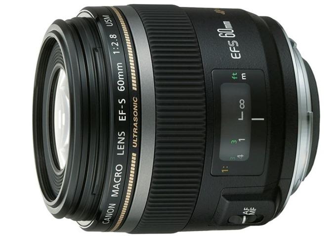 caanon-EF-S600mm-F2.8-USM