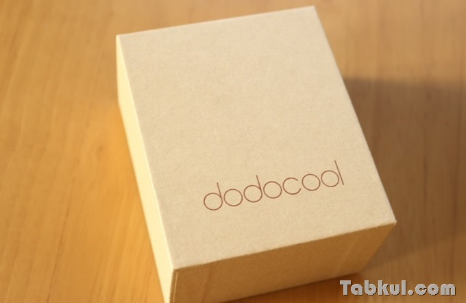 dodocool-DA101WUS-Review-IMG_9255