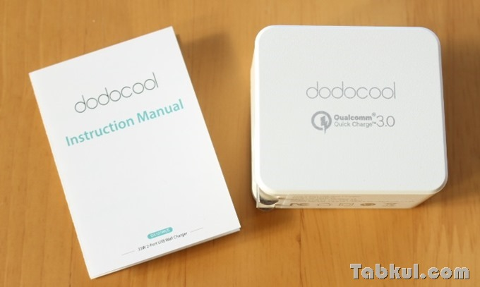 dodocool-DA101WUS-Review-IMG_9258