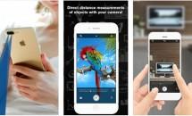 iPhone/iPadアプリセール 2016/12/6 – デュアルカメラで距離を測定『DuoMeasure』などが無料に