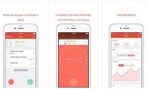iPhone/iPadアプリセール 2016/12/5(2) – 生産性を高めるポモドーロタイマー『Tomatodo』などが無料に