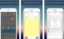 iPhone/iPadアプリセール 2016/12/10 – タスク管理『Tasky』などが無料に