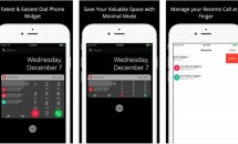 iPhone/iPadアプリセール 2016/12/14 – ロック画面から電話発信「Air Dialer」などが無料に