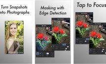 iPhone/iPadアプリセール 2016/12/31 – オモシロ写真がつくれる「Epica Pro」などが無料に