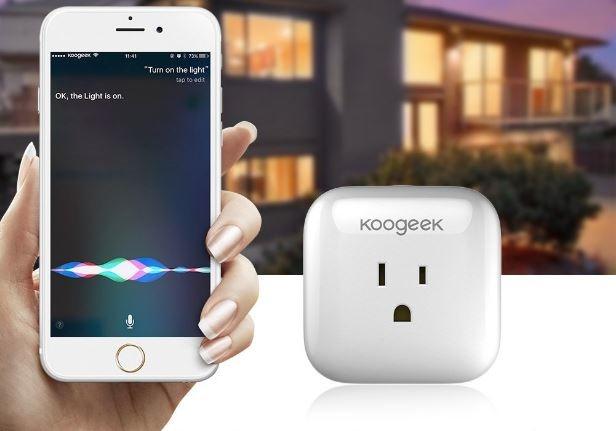 koogeek- P1-Unboxing-Review-01