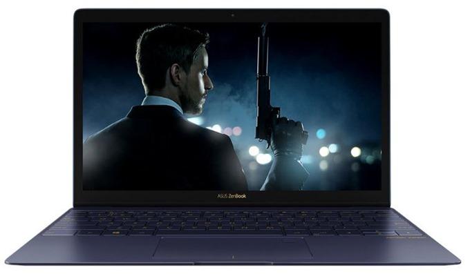 laptop2016-01