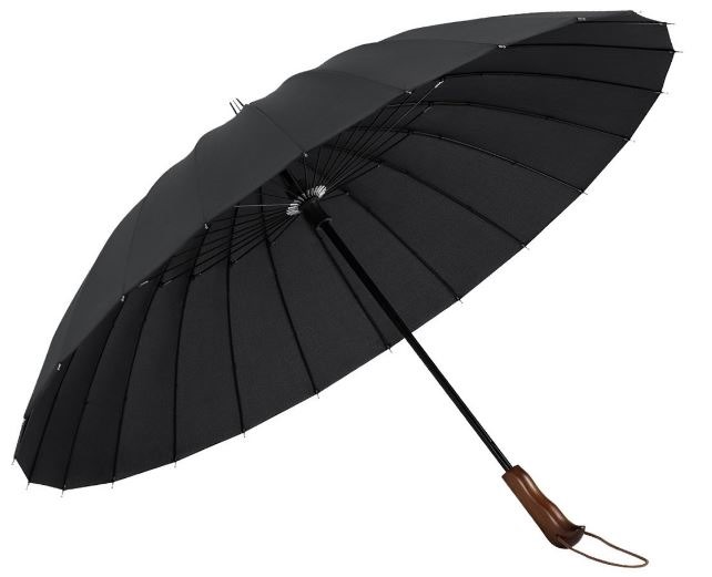 plemo-103-umbrella-review-00