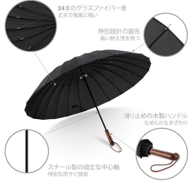 plemo-103-umbrella-review-01