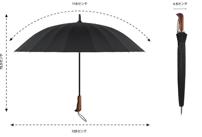 plemo-103-umbrella-review-02