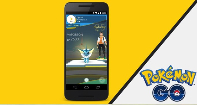 pokemon-news-161208