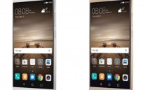 楽天モバイル、 「HUAWEI Mate 9」「MediaPad M3」「ASUS ZenFone 3 Max」の取り扱い発表―発売日・価格