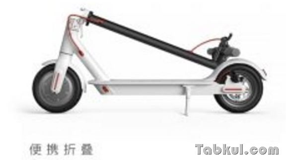 xiaomi-launches-electric-motor-scooter.4