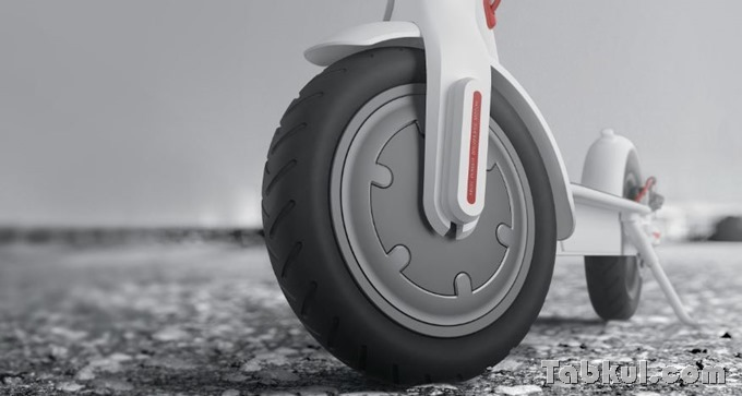 xiaomi-launches-electric-motor-scooter.9