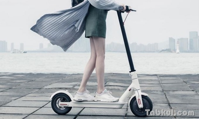 xiaomi-launches-electric-motor-scooter