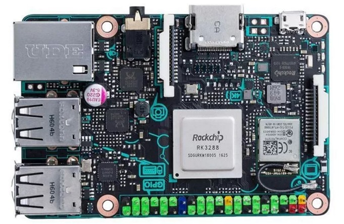 ASUS-Tinker-Board-01