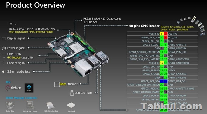 ASUS-Tinker-Board-03