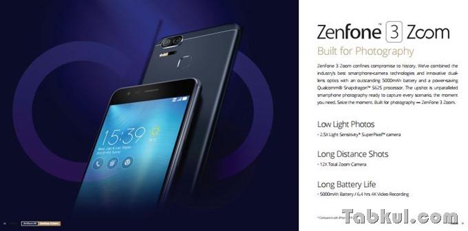 ASUS-ZenFone-3-Zoom-01