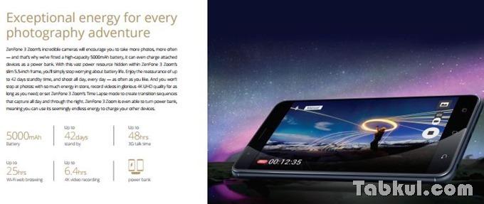 ASUS-ZenFone-3-Zoom-04