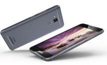 大容量バッテリー『ZenFone 3 Max (ZC520TL)』の発売日が決定
