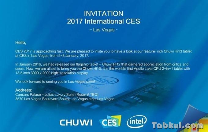 Chuwi-Hi13-02