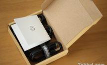 2日間限り&200台限定クーポン、EnacFire USB Type C ケーブル3本セット製品レビュー