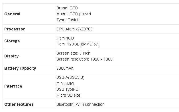 GPD-Pocket-Geekbuying-02