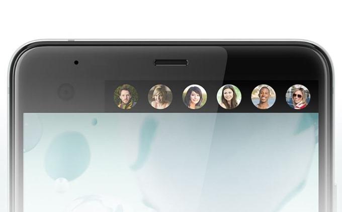 HTC-U-Ultra-01
