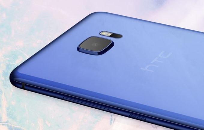 HTC-U-Ultra-02