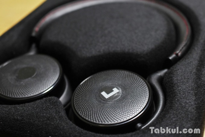 Jayfi-Touch-H1_Review-IMG_9775