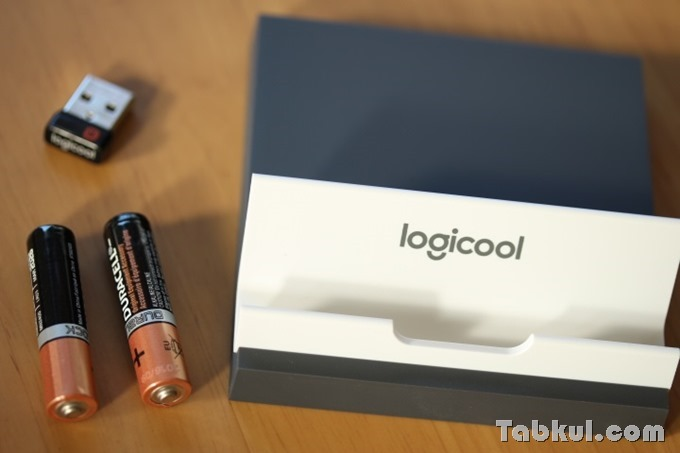 LOGICOOL-K370s-Review-IMG_0266