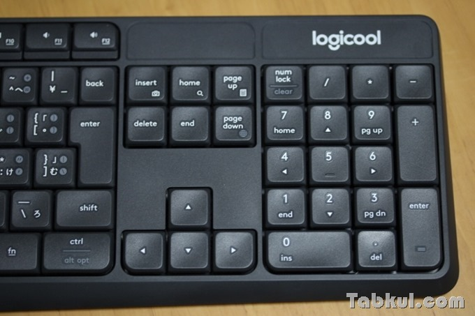 LOGICOOL-K370s-Review-IMG_0342