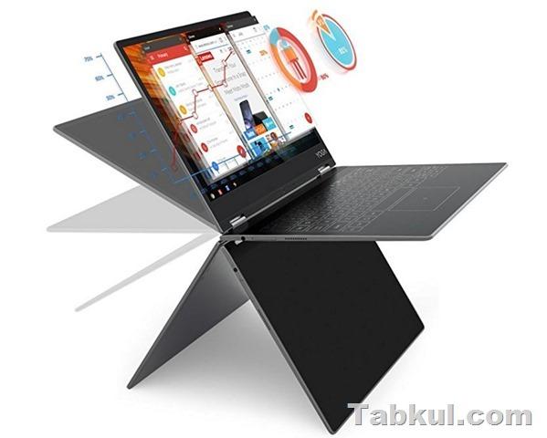 Lenovo-Yoga-YB-Q501F-GG-12.2-02