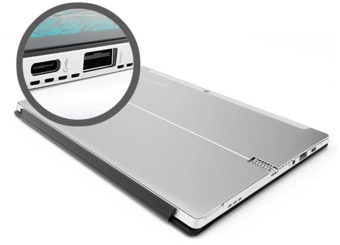Lenovo-miix-510-02